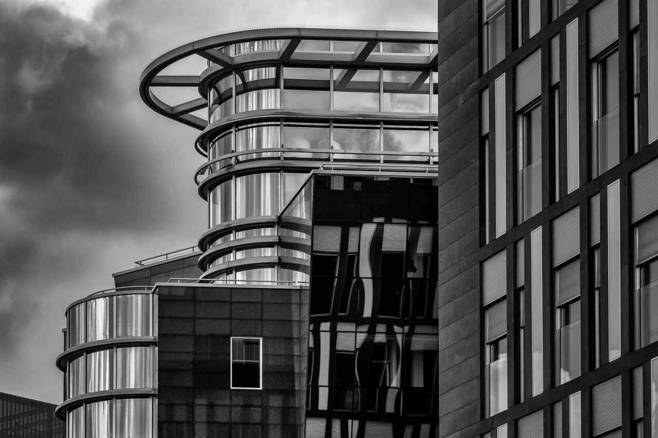 portfolio - Architecture-IMGL4296-Edited-1280WEB.jpg