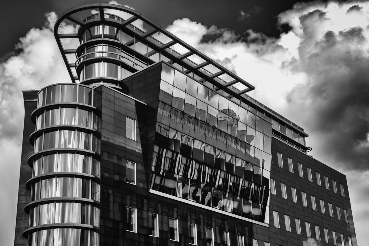 portfolio - Architecture-IMGL4299-Edited-2-1280WEB.jpg