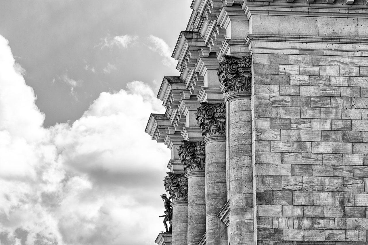 portfolio - Architecture-IMGL4319-Edited-Edited-1280WEB.jpg