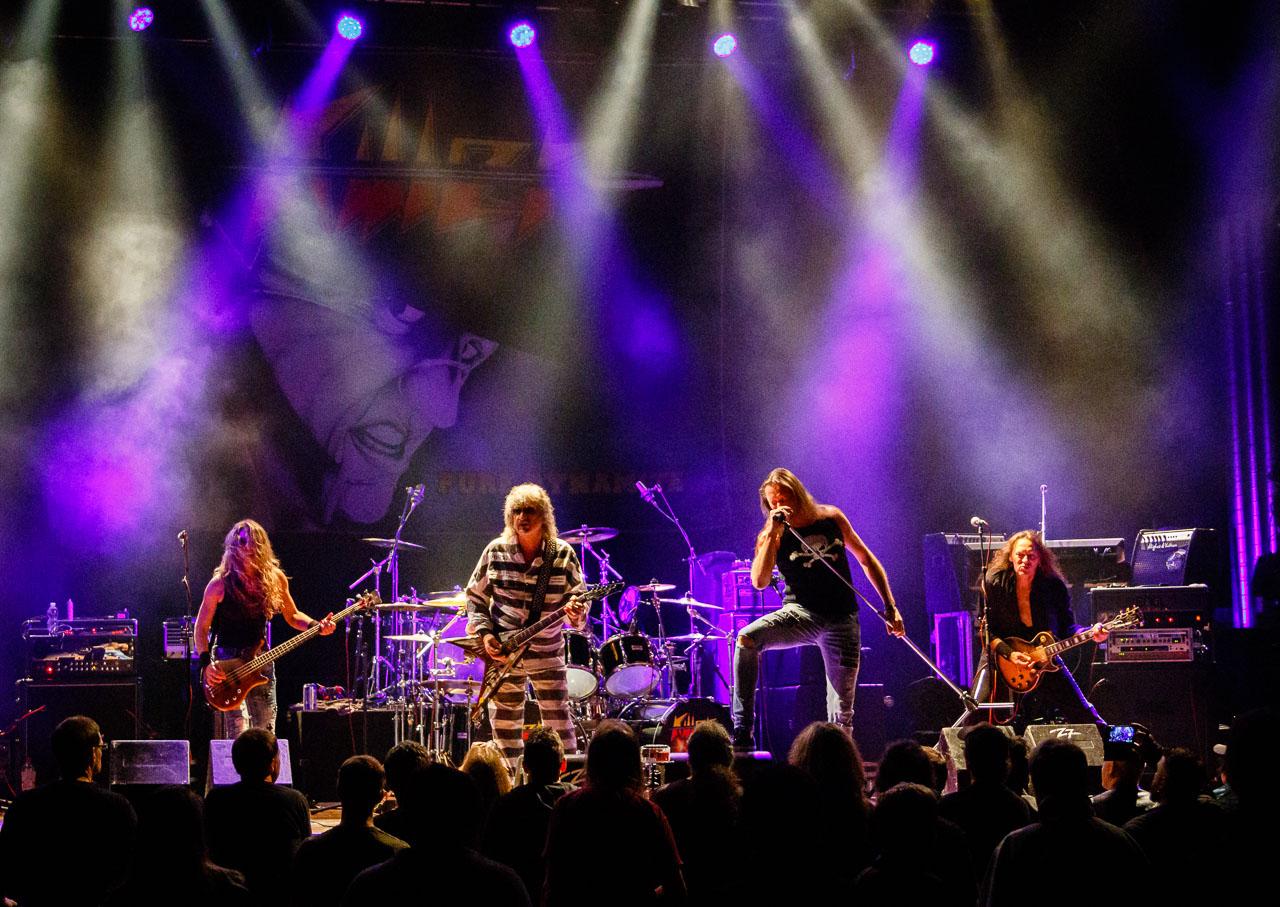 portfolio - Concert-IMGL1052-1280WEB.jpg